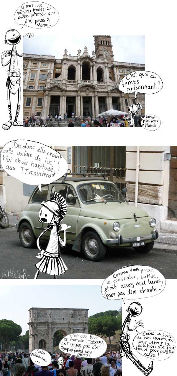 Rome I dans mite rome1