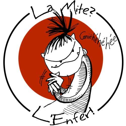 L'avatar de la semaine et Apperçu Oktoberfestien! dans mite miteenfer