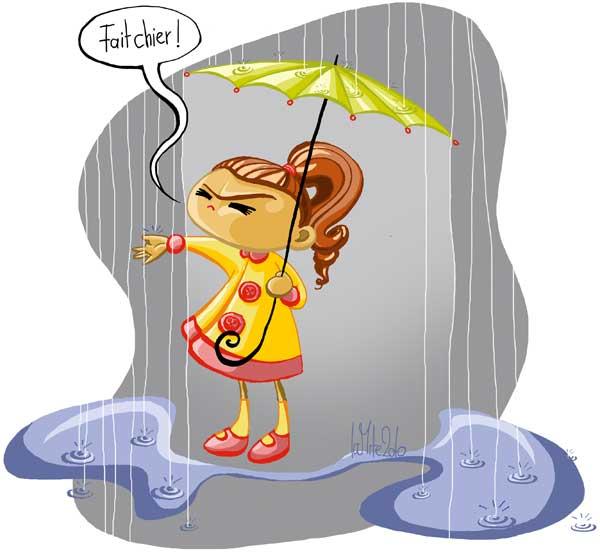 Püdükü la pluie! dans Singapour pluiefin