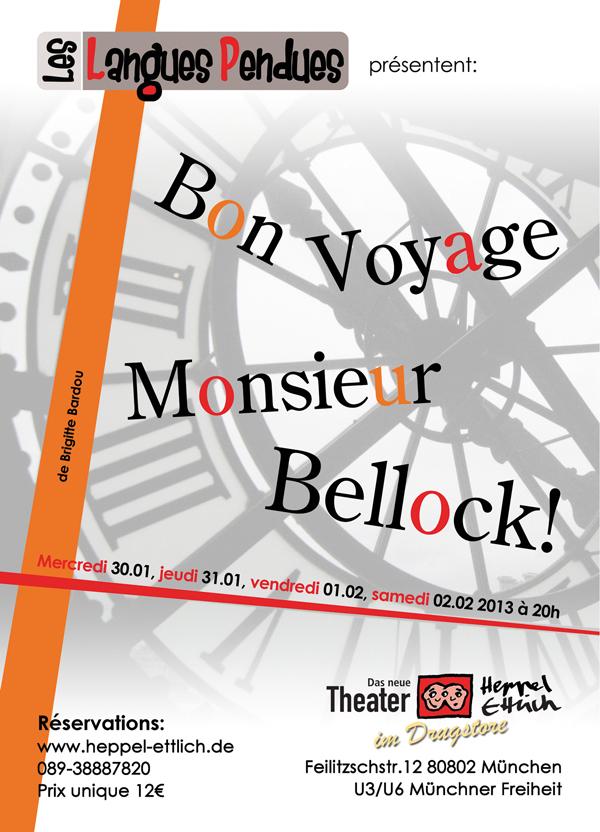Bon voyage monsieur Bellock! dans divers affiche_web